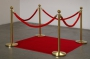 deluxe_gold_ball_top_event_rope_stanchion